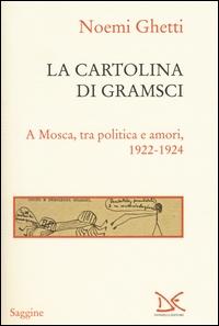 La cartolina di Gramsci