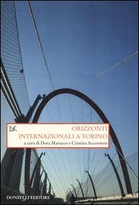 Orizzonti internazionali a Torino