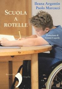 Scuola a rotelle
