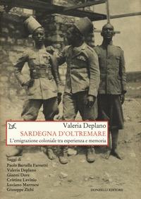 Sardegna d'oltremare