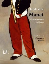 Manet e il naturalismo nell'arte