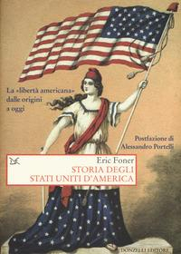 Storia degli Stati Uniti d'America