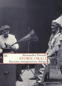 Storie orali