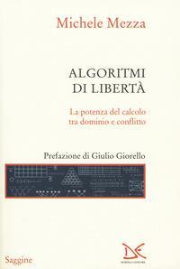 Algoritmi di libertà