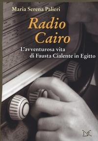 Radio Cairo