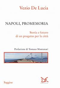 Napoli, promemoria