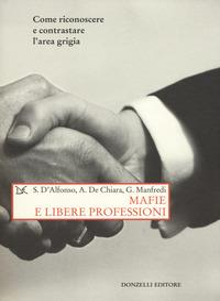 Mafie e libere professioni