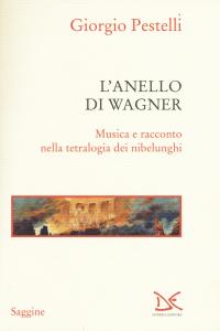 L'anello di Wagner