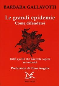 Le grandi epidemie