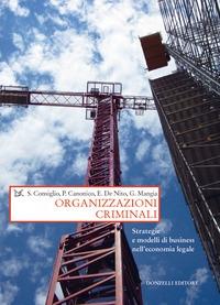Organizzazioni criminali