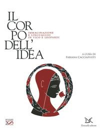 Il corpo dell'idea