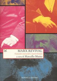 Marx revival