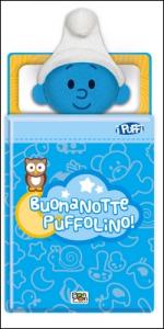 Buonanotte Puffolino!