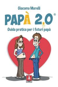 Papà 2.0