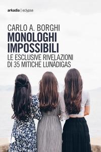 Monologhi impossibili