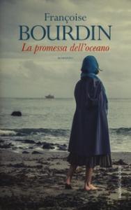La promessa dell'oceano