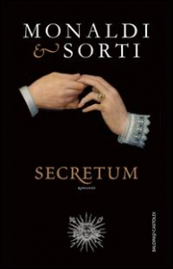 Secretum / Monaldi & Sorti