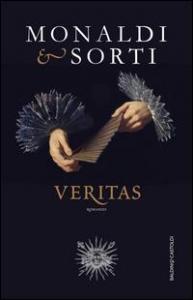 Veritas / Monaldi & Sorti