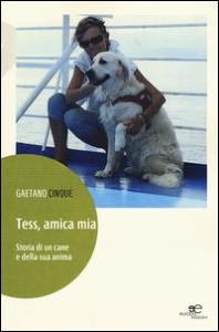 Tess, amica mia