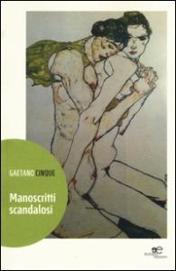 Manoscritti scandalosi