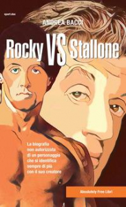 Rocky vs Stallone