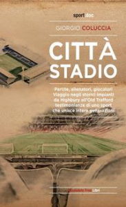Città stadio