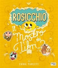 Rosicchio