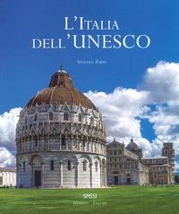 L'Italia dell'Unesco