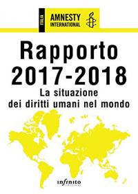 Rapporto 2017-2018