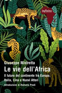 Le vie dell'Africa