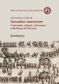 Saeculum sanctorum