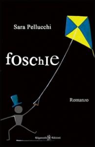 Foschie