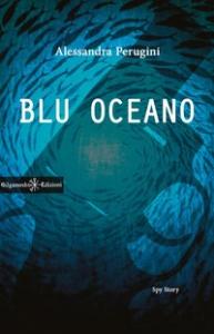 Blu oceano