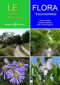 Flora escursionistica delle colline moreniche