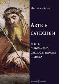Arte e catechesi