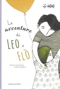 Le avventure di Leo e Flò