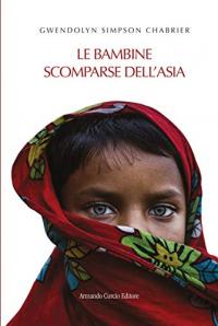 Le bambine scomparse dell'Asia
