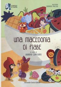 Una macedonia di fiabe
