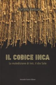 Il codice Inca