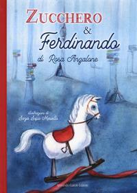 Zucchero & Ferdinando