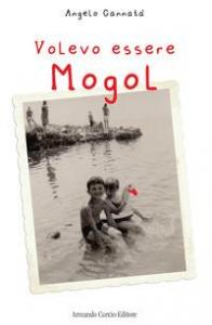 Volevo essere Mogol