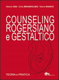 Counseling rogersiano e gestaltico