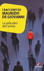 I racconti di Maurizio De Giovanni