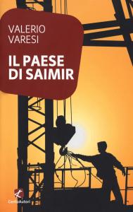 Il paese di Saimir