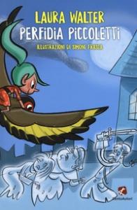 Perfidia Piccoletti