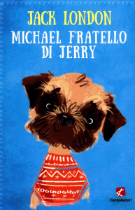 Michael fratello di Jerry