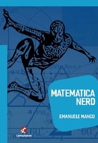 Matematica nerd