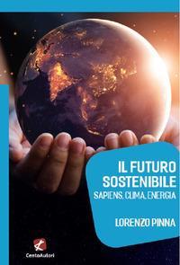 Il futuro sostenibile