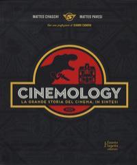 Cinemology