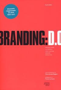 Branding D.O.
